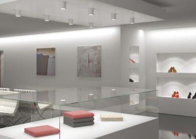X1436fotoa20sinistra1-1X_illuminazione-interni-negozi-luci-lampade-sistemi