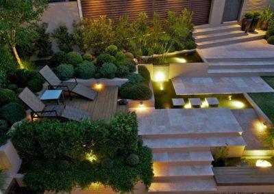 impianto-illuminazione-giardino_NG1-1