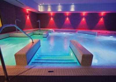 progettazione-piscine-per-centri-benessere-31