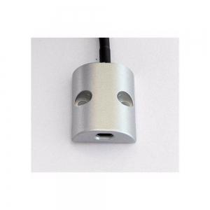 Interruttore LED Sensore