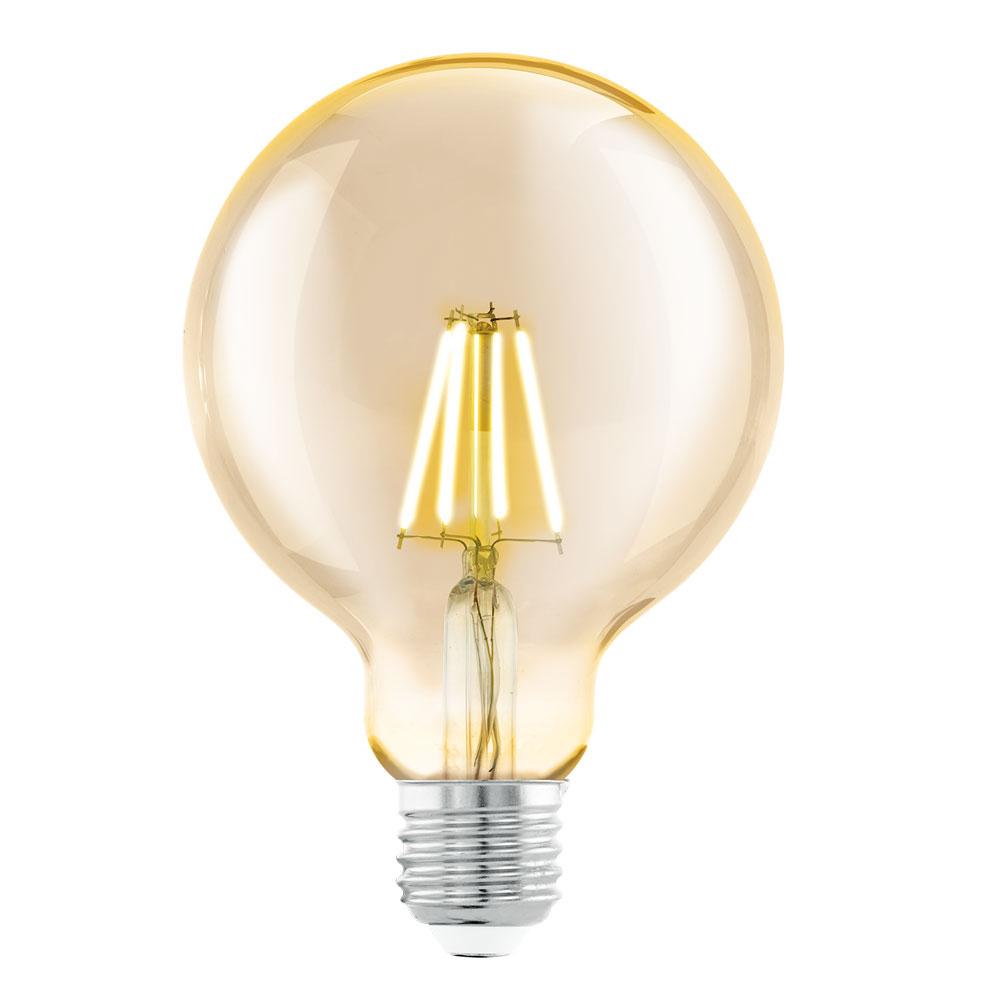 Filamento LED